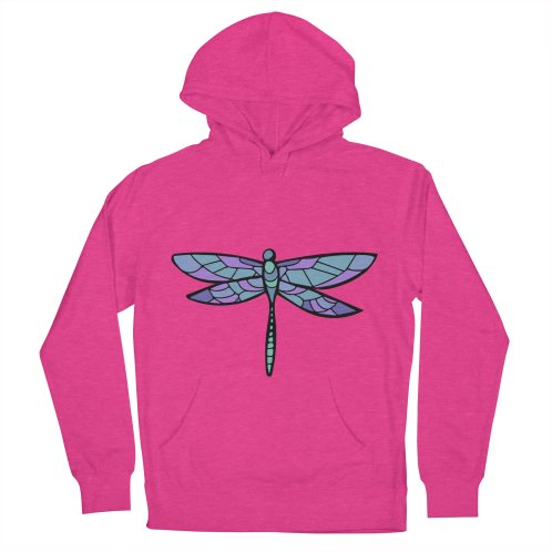 image for Dragonfly