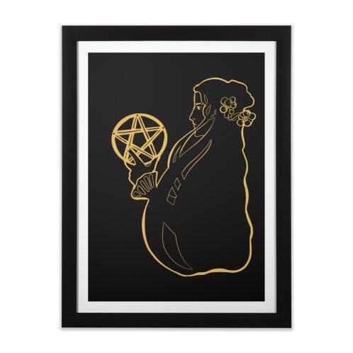 image for Pagan Goddess
