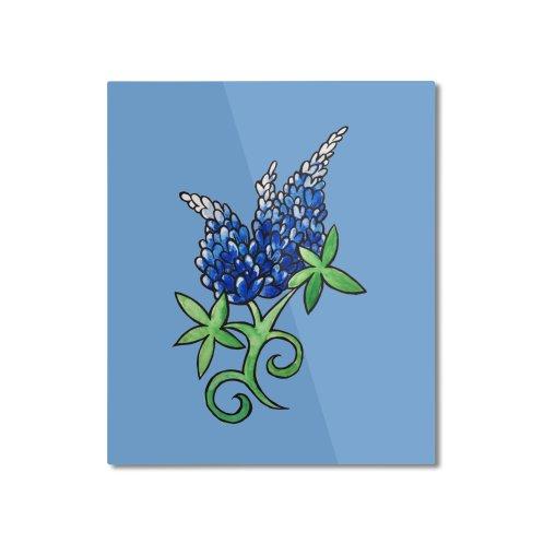 image for Texas Bluebonnet