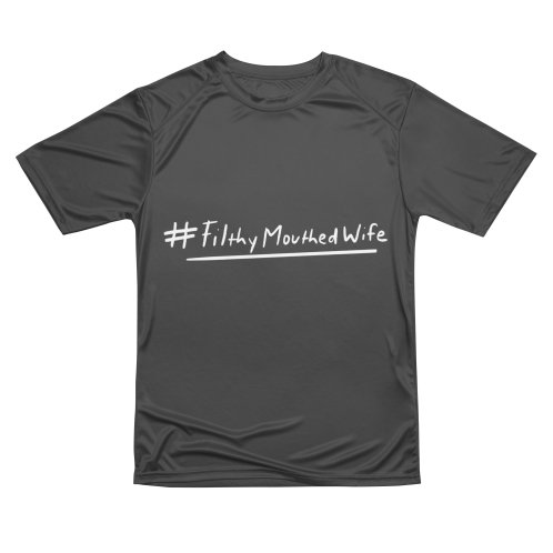 image for #Filthymouthedwife
