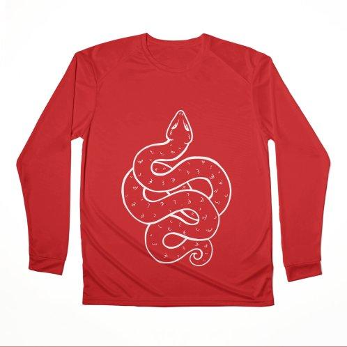 image for Snake