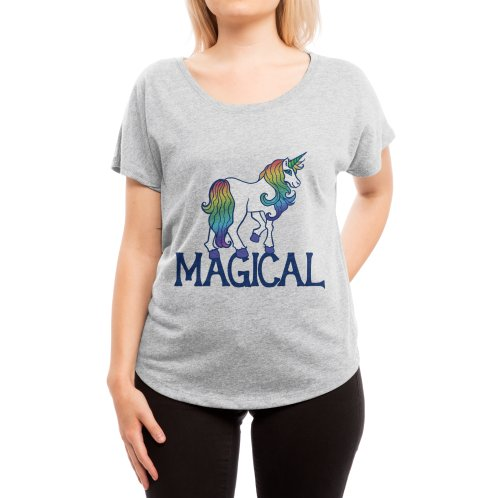 image for Magical