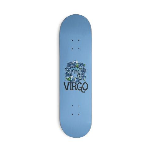 image for Virgo