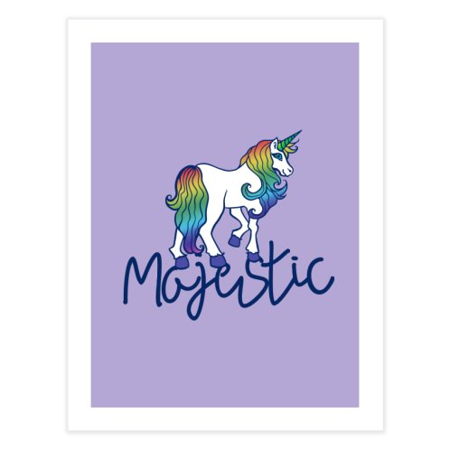 image for Majestic
