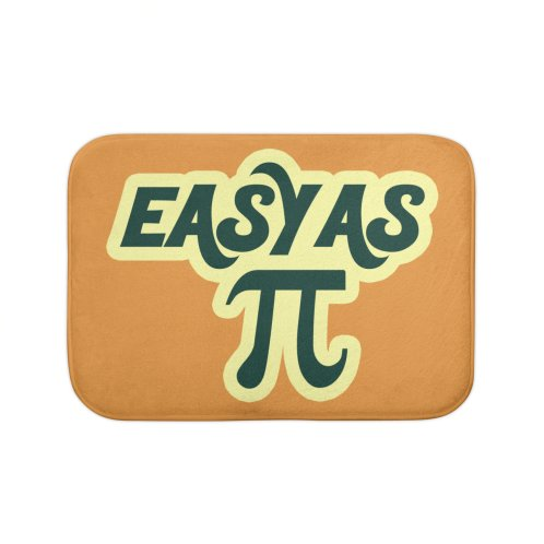 image for Easy as PI