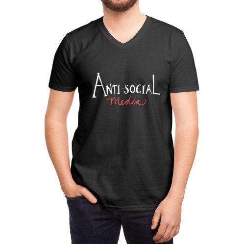 image for Anti Social Media