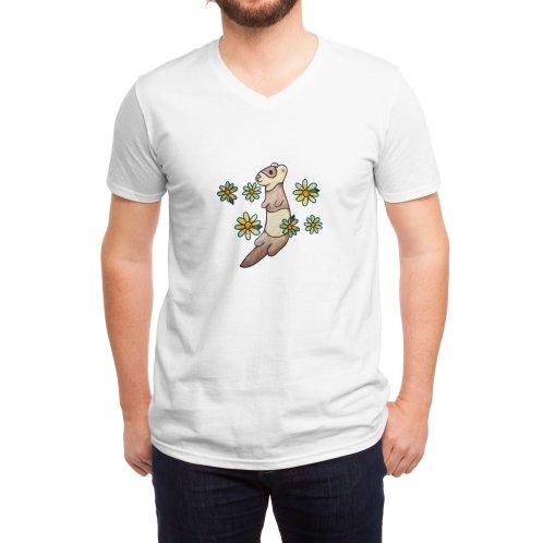 image for Floral Ferret