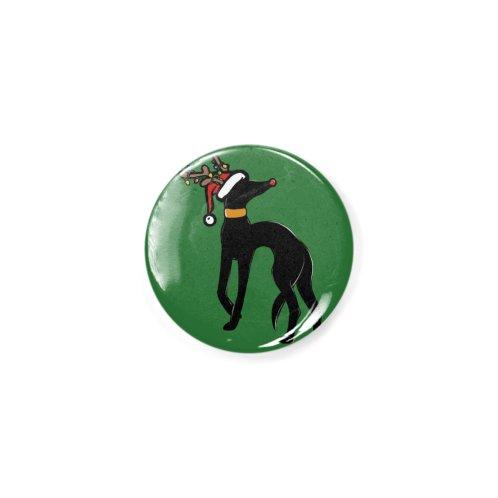 image for Christmas Greyhound