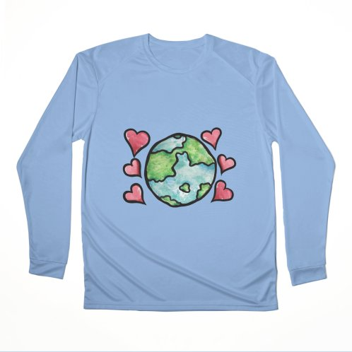 image for Love Earth