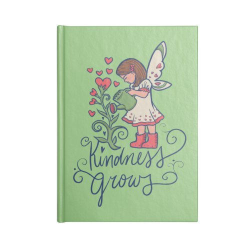 image for Kindness Grows