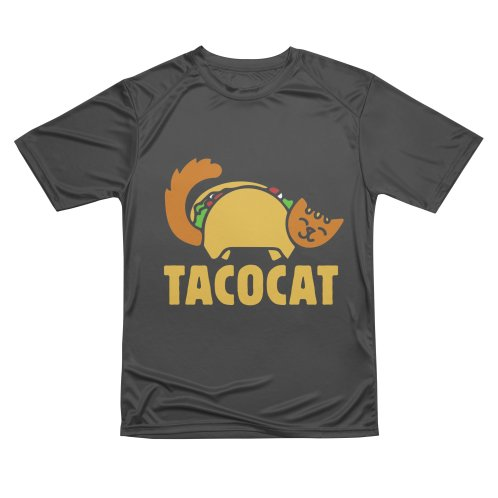 image for Tacocat