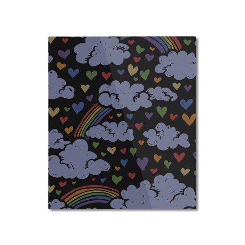 image for Retro Rainbows