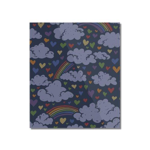 image for Retro Rainbows Blues