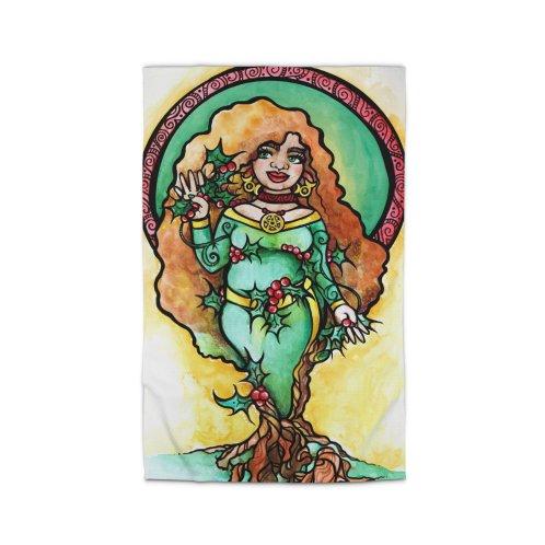 image for Yule Goddess