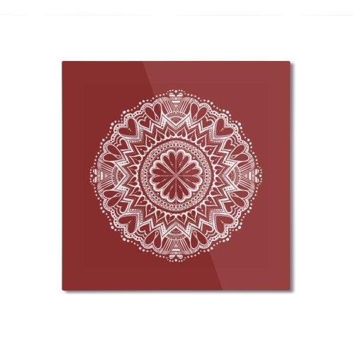 image for Lover Mandala