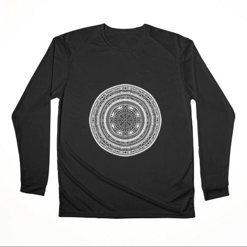 image for Moon Mandala