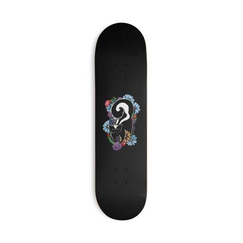 image for Floral Skunk