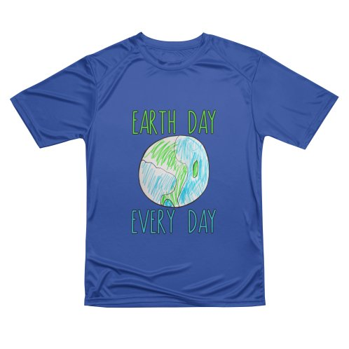 image for Earth Day Every Day
