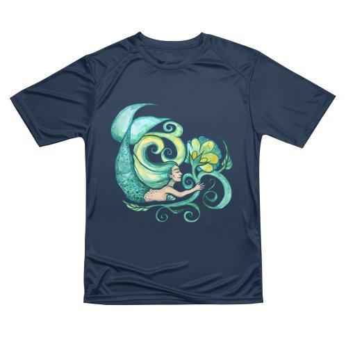 image for Mermaid Flower