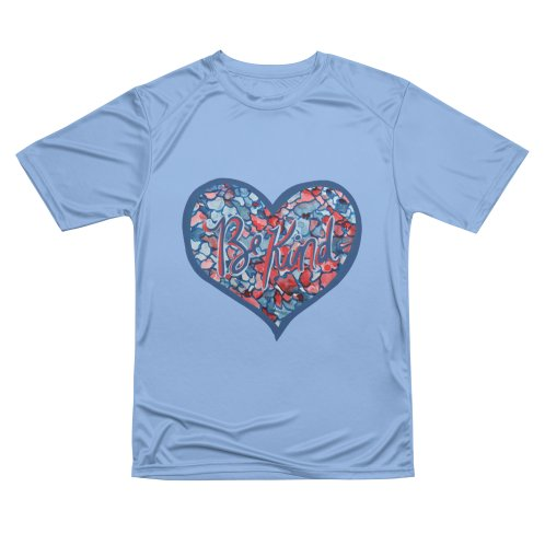 image for Be Kind Heart