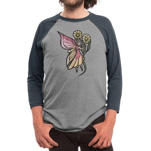 image for Flower Fairy