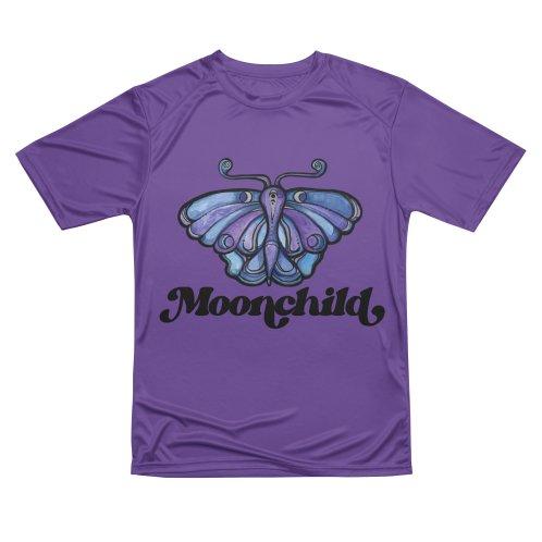image for MoonChild Purple Moth