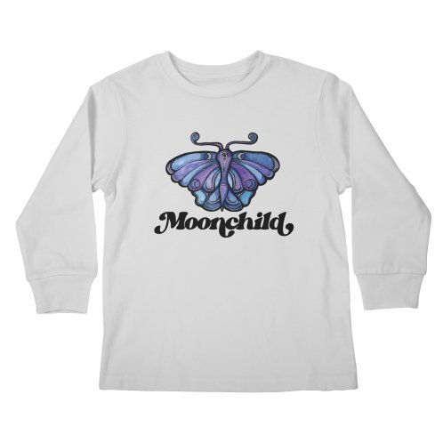image for MoonChild Purple Moth