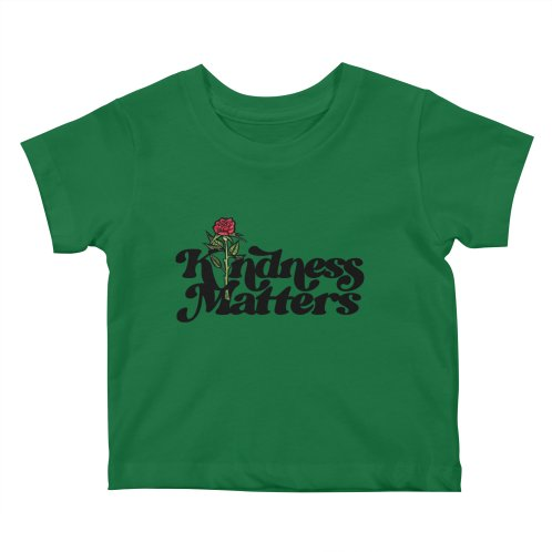 image for Kindness Matters