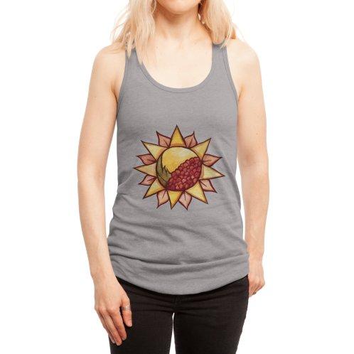 image for Natures Sun Tarot
