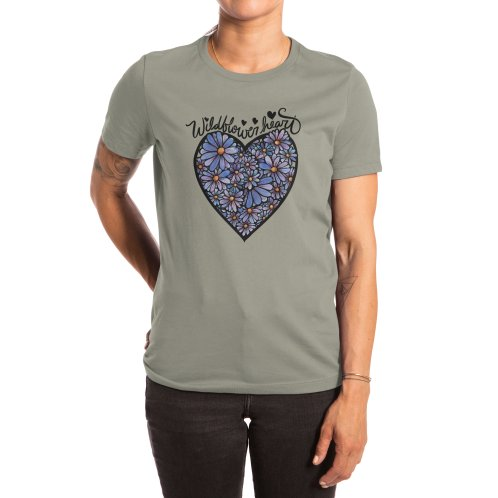 image for Wildflower Heart