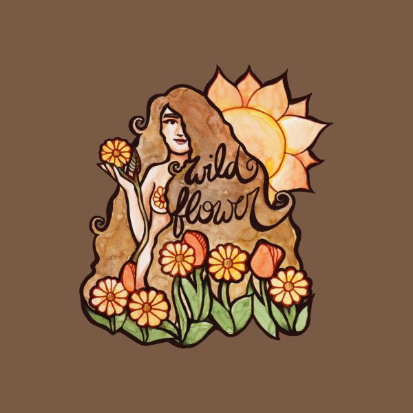 image for Wildflower