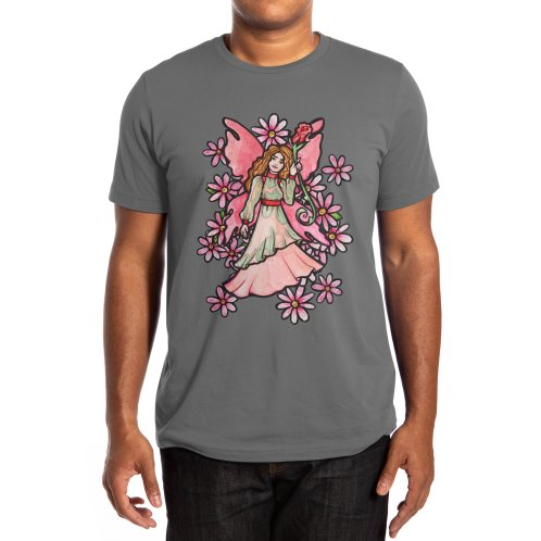 image for Pink Fairy Garden
