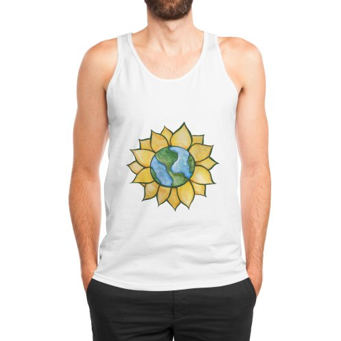 image for Sunflower Earth