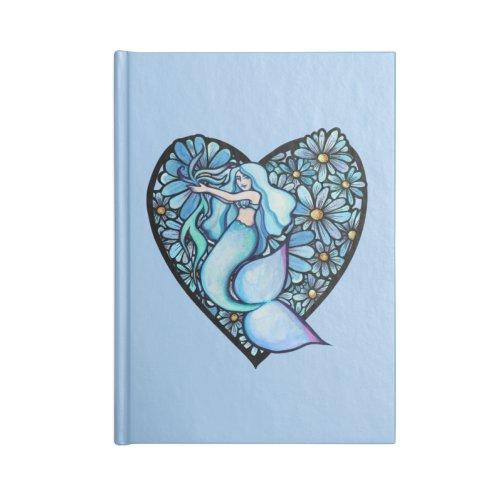 image for Daisy Mermaid