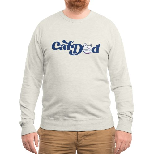 image for Cat Dad