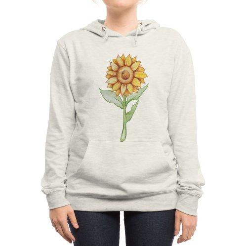 image for Sunflower