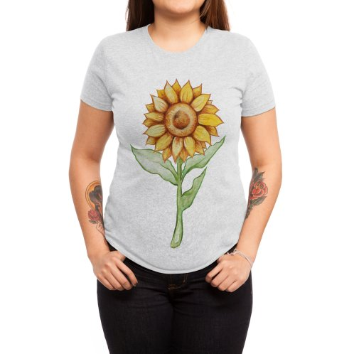 image for Sunflower