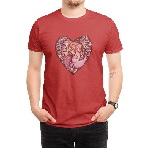 image for Mermaid Heart