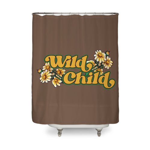 image for Wild Child