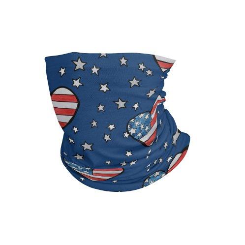 image for USA Americana