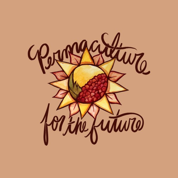 image for Permaculture for the future