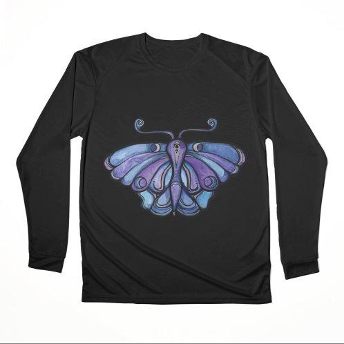 image for Purple Moth