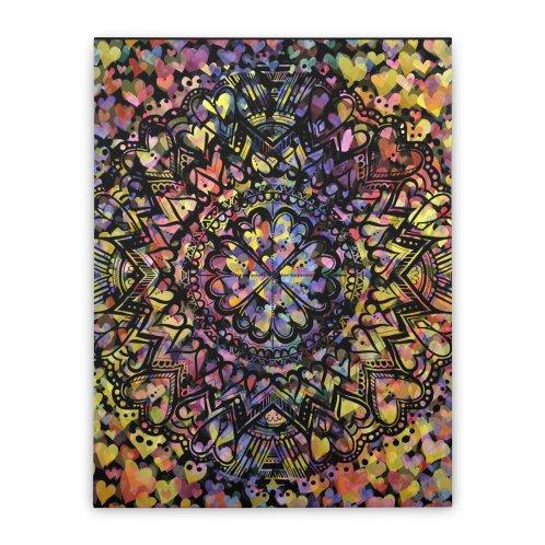 image for Love Mandala