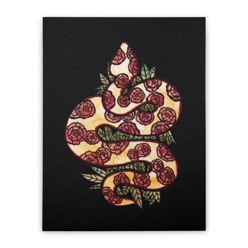 image for Floral Snake