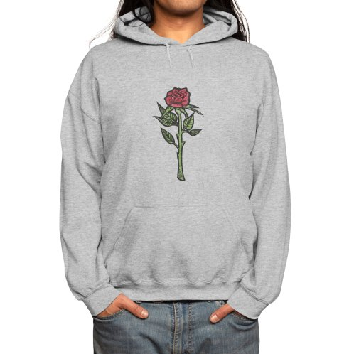 image for Red Rose