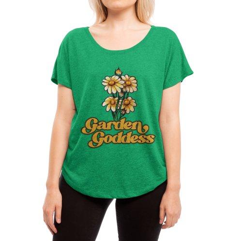 image for Garden Goddess