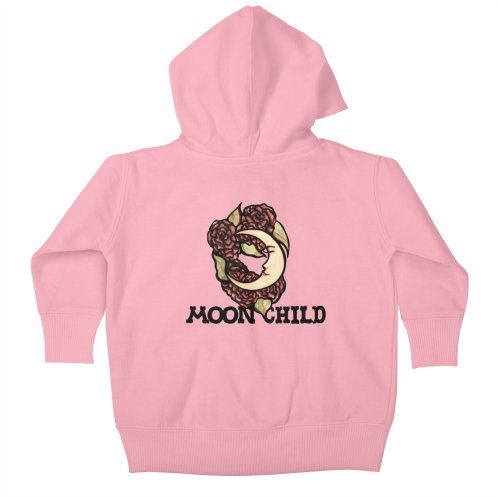 image for Moon Child