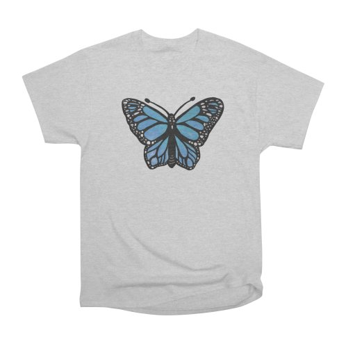 image for Blue Butterfly