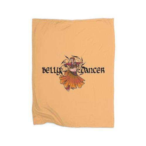 image for Belly Dancer