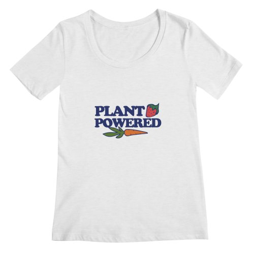 image for Plant powered